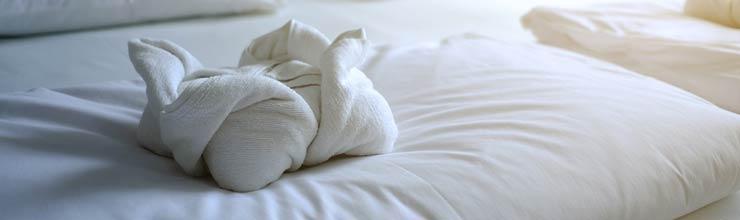 G Nstige Hotels Am Lago Maggiore