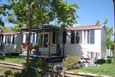 Mobilheim Kaufen Lago Maggiore : Camping lido di monvalle buchungsinformationen