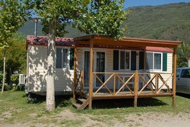 Mobilheim Kaufen Lago Maggiore : Camping continental lido buchungsinformationen
