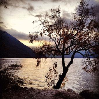 Str nde am lago maggiore informationen - Bagno pubblico ascona ...