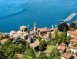 Hotels in Laveno-Mombello