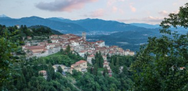 Hotels in Varese